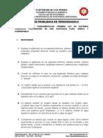 Banco de Problemas 1 2012 - 2 (2) (1)