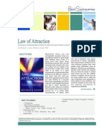 LawofAttraction (Law of Attraction - Itworkss)