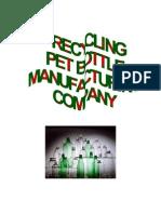 Business-Plan-Pet-Bottle.pdf