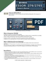 Comp276E.pdf