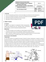 Lab Nº1 - Morfología del Robot - 2013-I (1)