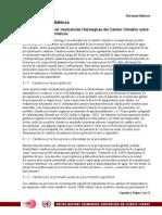 Capitulo_6_Recursos_Hidricos