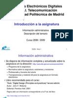Tema1 Intro 0809-Mp