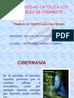 71435824-DIAPOSITIVAS-CIBERMANIA