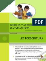 modelosymtodosdelalectoescritura-111214161956-phpapp02