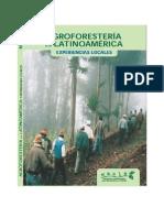 agroforesteria-experiencias latinoamericanas.pdf