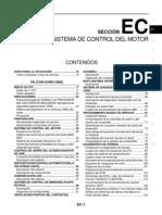 LAS4301_UAP01_AP09_PDF01 EC.pdf