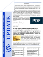 Info Pesquera Set - Oct 2010