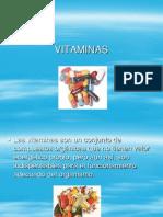 vitaminas-0