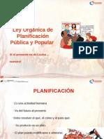 loppp definitiva para expo.pdf