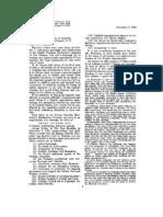 1938 Moyle Roosevelt Letter