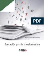 Educación_para_la_transformación[1]