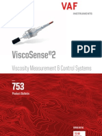 PB 753 GB 0212 ViscoSense2