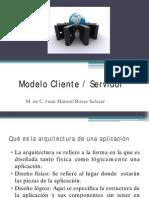 31464381-ClienteServidor