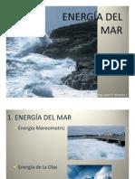 9 Energia Mar