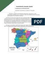 Descentralización y Autonomía en Latinoamerica