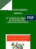 Filminas Unidad II (CMI)