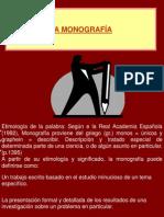 clasen02lamonografia-110317115213-phpapp02.ppt