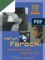 Elsaesser_Thomas_ed_Harun_Farocki_Working_the_Sightlines.pdf