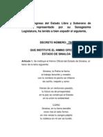 Himno-Oficial-del-Estado-de-Sinaloa2.pdf