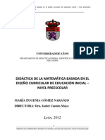 tesis_2a8a7c