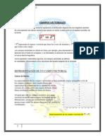 Campos Vectoriales (1)