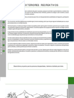 Manual accesibilidad - capitulo_3