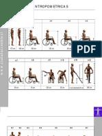 Manual accesibilidad - capitulo_5