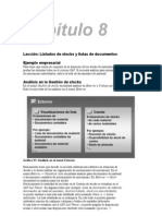 TSCM52_1-capitulo-8-analisis