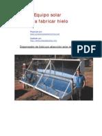 Equipo_solar_para_fabricar_hielo.pdf