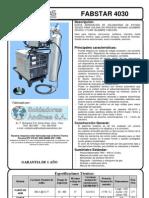 FABSTAR-4030-WEB-2011