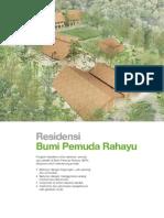 Residensi BPR 2013