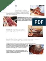 TIPOS DE JAMONES.docx