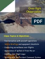 Mod 05 Overflight Observer