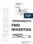 Treinamento_Forno_Inverter
