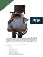 bolsa de viagem.pdf