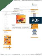 _ NOTEBOOK » Toshiba » Intel Core i7 » Toshiba QOSMIO X770-1005X (17