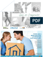 Guia do comprador de imóveis