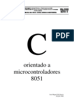 Plugin CursoC 51