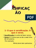 versificao-120802055930-phpapp01