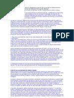 Exercicios Casos de Uso (Gabarito) (1)