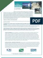 Exploitivefishing Esp