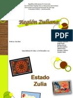 Region Zuliana (Presentacion).pptx