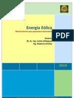Manual_Eolica.pdf