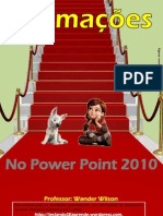 Produ Zira Nima Coes Powerpoint
