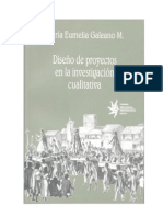 Inv. Cuali-Maria Eumelia Galeano