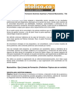 PlanPreliminarDeFormacionMusicatolicaV1-1