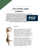 Sexualidad en la pareja juan luis alvarez gayou jurgenson pdf