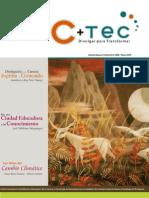 Revista C+Tec 00