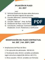 Opu u2 Ppt Parte3 Ejecucion Obras Salinas